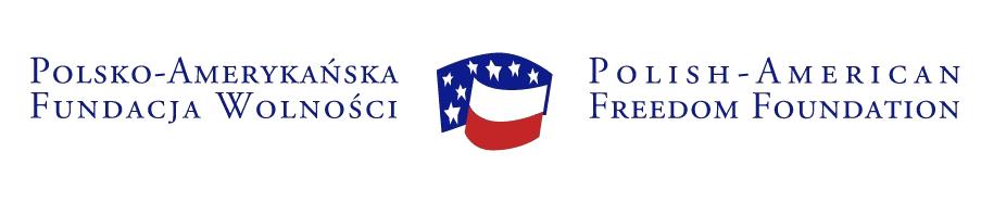 Znalezione obrazy dla zapytania pafw logo